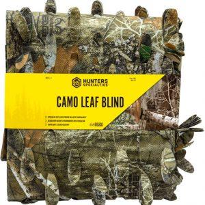 "ZA100123Z 300x300 - Hs Blind Material Leaf Cut - Realtree Edge 54""x12'"