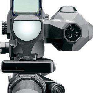 ZA120322 1 300x300 - Leupold Dual Enhanced View - Optic D-evo 1-6x20mm Cmr-w