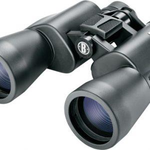 ZA132050 300x300 - Bushnell Binocular Powerview - 20x50 Porro Prism Black