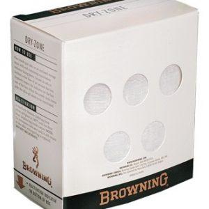 ZA154001 300x300 - Bg Dryzone Dessicant - Silicone Gel 500 Gram Box