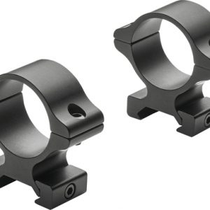 ZA171479 300x300 - Leupold Rings Rifleman 30mm - High Matte