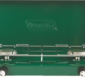 ZA2000030004 300x285 - Coleman Basic 2-burner Stove - 14000 Btu's