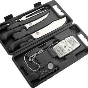ZABTCARVKIT 300x300 - Bradley Smoker Carving Kit W- - Outdoor Edge Knives-magnetic