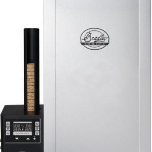 ZABTDS76P 300x300 - Bradley Smoker 4-rack Digital - Electric Smoker