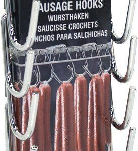 ZABTHOOK 274x300 - Bradley Smoker Sausage Hooks - Set Of 4