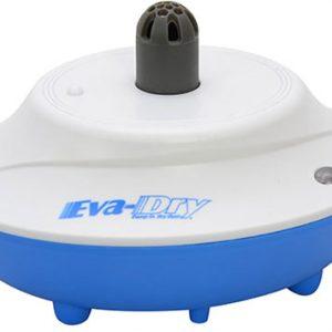 ZAEDV365 300x300 - Eva-dry Edv365 Air Dry System - Drying Out Cylinder Edv365c