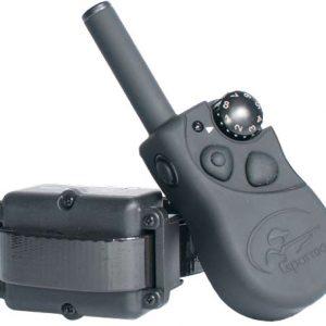ZASD350 300x300 - Sportdog Yardtrainer 350x with 300yd Range & 8 Levels