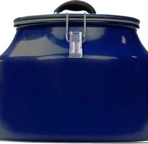 ZASG2BL1011 300x292 - Can Cooker Signature Series - Blue Can Cooker!