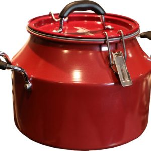 ZASG2RD1073 300x300 - Can Cooker Signature Series - Red Can Cooker!