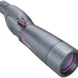 ZASP206060B 300x300 - Simmons Spotting Scope - 20-60x60 Tripod Hard-soft Case