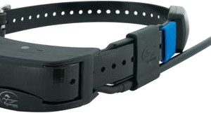 ZATEK2AD 1 300x161 - Sportdog TEK 2.0 GPS Tracking with E-Collar & Add-a-Dog Collar