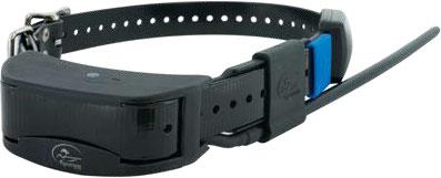 ZATEK2AD 1 - Sportdog TEK 2.0 GPS Tracking with E-Collar & Add-a-Dog Collar