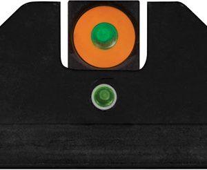 ZAWTF005P5 300x246 - Xs F8 Ngt Sgt Set Walther Pps - W-frnt Org Dot-wide Rear Notch
