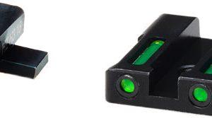 ZAXDN321 300x167 - Hiviz Litewave H3 Tritium Lite - Pipe Set Springfield Xd-xds-xe