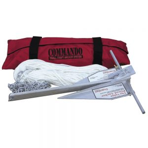 CW40851 300x300 - Fortress Commando Small Craft Anchoring System