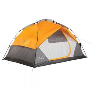 CW53253 300x300 - Coleman Instant Dome 5 Integrated Fly