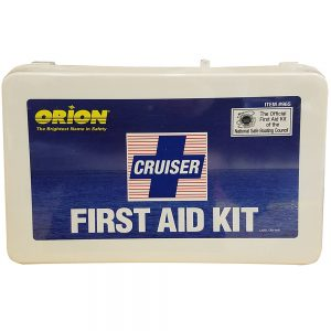 CW70993 300x300 - Orion Cruiser First Aid Kit