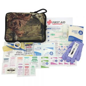 CW71008 300x300 - Orion Overnight First Aid Kit
