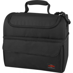 CW71259 300x300 - Thermos Lunch Lugger Cooler