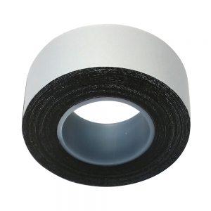 "CW71547 300x300 - C. Sherman Johnson Rigging Tape - Black - 1"" x 15'"