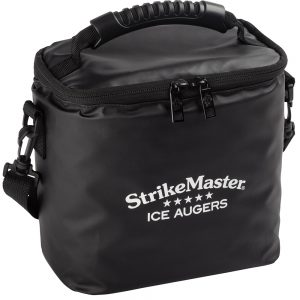 CW77808 300x300 - StrikeMaster Lithium 40V Battery Bag