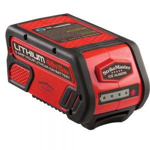 CW77809 300x300 - StrikeMaster Lithium 40V Battery