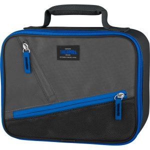CW78922 300x300 - Thermos Berkley Standard Lunch Kit - Blue