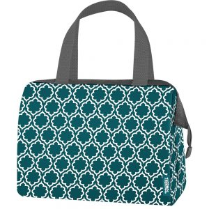 CW78925 300x300 - Thermos Raya 9 Can Duffle - Lattice