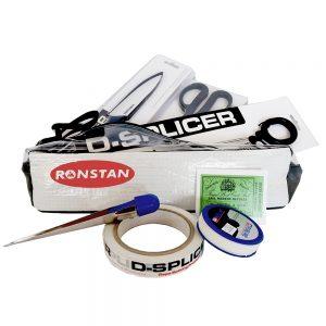 CW81830 300x300 - Ronstan Dinghy Specialist Splicing Kit