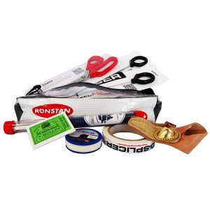 CW81831 300x300 - Ronstan Standard Splicing Kit