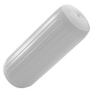 CW36832 300x300 - Polyform HTM-4 Hole Through Middle Fender 12 x 34 - White