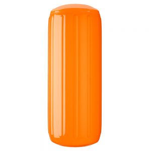 CW61678 300x300 - Polyform HTM-3 Hole Through Middle Fender 10 x 26 - Orange