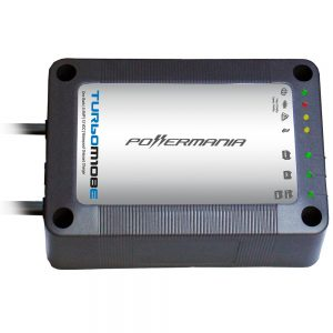 CW63032 300x300 - Powermania Turbo M108E - Single Bank Waterproof Onboard Charger - 12V DC - 8 Amp