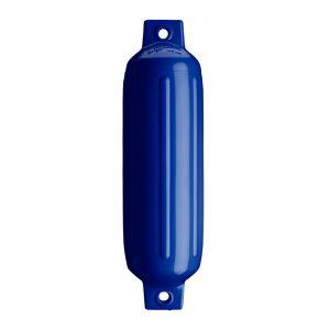 "CW68649 300x300 - Polyform G-1 Twin Eye Fender 3.5"" x 12.8"" - Cobalt Blue"