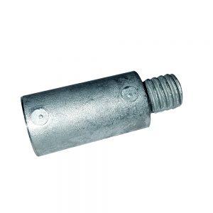CW73704 300x300 - Tecnoseal Diesel Engine Rod (Volvo) f-Cooler 00714