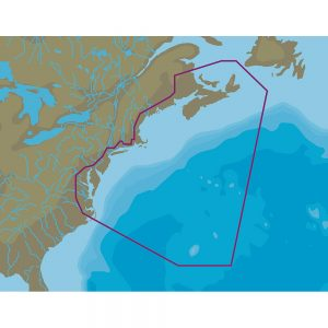CW76122 300x300 - C-MAP 4D NA-D062 Nova Scotia to Chesapeake Bay - microSD-SD