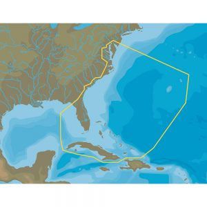 CW76123 300x300 - C-MAP 4D NA-063 Chesapeake Bay to Cuba - microSD-SD