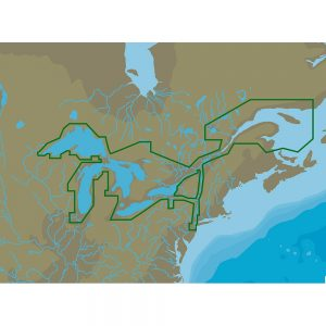 CW76124 300x300 - C-MAP 4D NA-D061 Great Lakes -SD