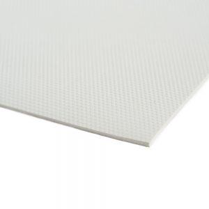 """CW83162 300x300 - SeaDek Embossed 5mm Sheet Material - 40"""" x 80""""- Cool Gray"""