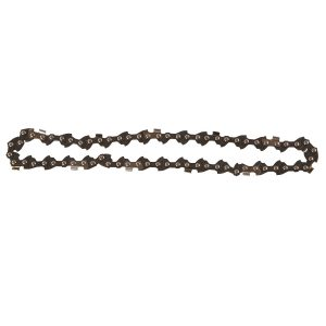 MOX1006335 300x300 - Hooyman Pole Saw Spare Chain