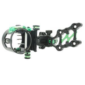 MOX1113580 300x300 - IQ Pro Hunter RH
