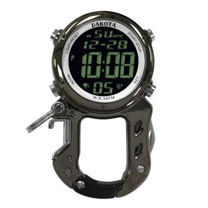 MOX1113918 300x300 - Dakota Digital Zip Clip Bottle Opener Watch