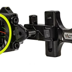MOX1114193 300x300 - CBE Tactic Bow Sight