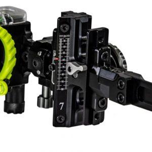 MOX1114197 300x300 - CBE Engage Hybrid Bow Sight 5 Pin RH .010
