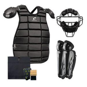 MOX1118362 300x300 - Champro Starter Umpire Kit