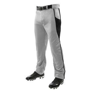 MOX1118492 300x300 - Champro Adult Triple Crown Baseball Pant