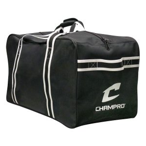 MOX1118579 300x300 - Champro Hockey Carry Bag Black