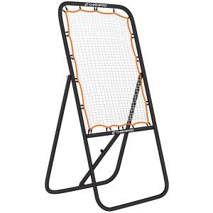 MOX1118600 300x300 - Champro Lacrosse Rebound Screen