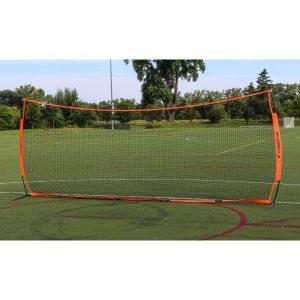 MOX1118606 300x300 - Champro Lacrosse Barrier 20 ft x 8 ft