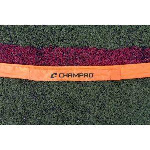 MOX1118608 300x300 - Champro Mens 18 ft Lacrosse Crease
